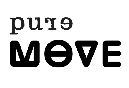 pure_move_logo